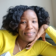 Rea B., Nanny in Brooklyn, NY with 3 years paid experience