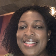 Rosemary M., Babysitter in Brooklyn, NY with 17 years paid experience
