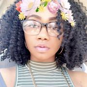 Kerian L. - Missouri City Babysitter