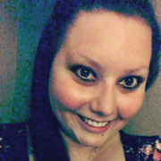 Amy S. - Saginaw Babysitter