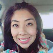 Gabriela M. - Woodbridge Babysitter