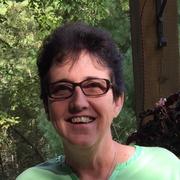Laurie M. - Clinton Care Companion