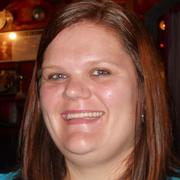 Megan G. - Neola Nanny