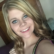 Chelsea L., Care Companion in Oskaloosa, IA 52577 with 0 years paid experience