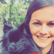Rebecca S. - Mankato Pet Care Provider