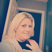Melissa C. - Dadeville Nanny
