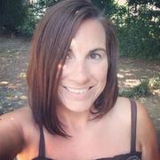 Rebecca M. - Fort Walton Beach Babysitter