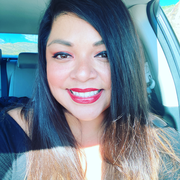 Tatiana G., Babysitter in Palmdale, CA with 3 years paid experience
