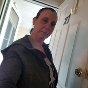 Diana K., Babysitter in Poughkeepsie, NY with 8 years paid experience