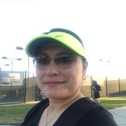 Michelle V. - Antelope Care Companion