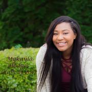 Makayla H. - Saint Paul Babysitter