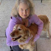 Katherine A., Care Companion in Cottonwood, AZ with 0 years paid experience
