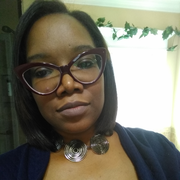 Shawanna B., Babysitter in Bonaire, GA with 3 years paid experience