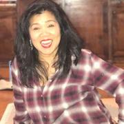 Sarah J. - Lewisville Babysitter