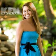 Paige P. - Menasha Babysitter