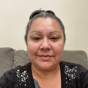 Teresa P., Pet Care Provider in San Antonio, TX with 1 year paid experience