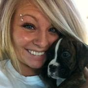 Samantha G. - Boyne City Pet Care Provider