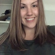 Chelsea M., Child Care in Greenwood, MO 64034 with 5 years of paid experience