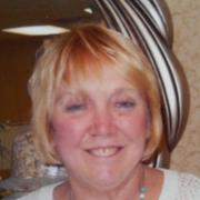 Diana B. - Greenfield Babysitter