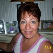 Robin G. - Louisville Pet Care Provider