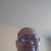 Tonya R. - Missouri City Babysitter