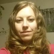 Alyssa R. - Cortez Pet Care Provider