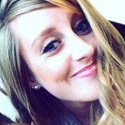 Hannah B. - Charlotte Pet Care Provider