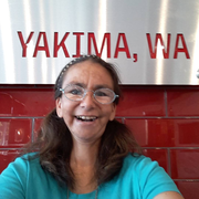 "Elsie W. - Yakima <span class=""translation_missing"" title=""translation missing: en.application.care_types.child_care"">Child Care</span>"