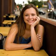 Sara S. - Des Moines Babysitter