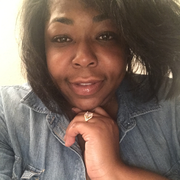 Frankie L., Babysitter in Little Rock, AR with 10 years paid experience