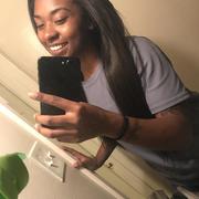 Miriah H. - New Orleans Pet Care Provider