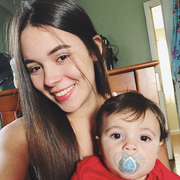 Lais R., Babysitter in West Orange, NJ with 2 years paid experience
