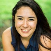 Rachel M. - Grayslake Pet Care Provider