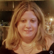 carolyn p., Child Care in West Long Branch, NJ 07764 with 20 years of paid experience