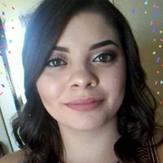 Britney L., Child Care in El Centro, CA 92243 with 0 years of paid experience