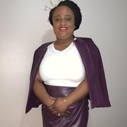 Grace E., Care Companion in Waukee, IA 50263 with 8 years paid experience