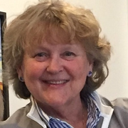 "Cynthia S. - Northborough <span class=""translation_missing"" title=""translation missing: en.application.care_types.child_care"">Child Care</span>"