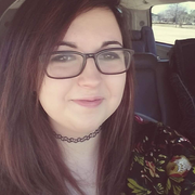 Tabitha J., Babysitter in Royse City, TX with 5 years paid experience