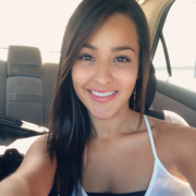 Noemi O., Babysitter in Honolulu, HI with 10 years paid experience
