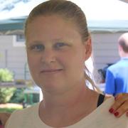Lauren K. - Solon Pet Care Provider