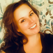 Melissa G., Care Companion in Estes Park, CO with 1 year paid experience