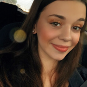"""Kaleigh O. - Stony Brook <span class=""""translation_missing"""" title=""""translation missing: en.application.care_types.child_care"""">Child Care</span>"""