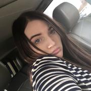 Kirsten T. - Tecumseh Babysitter