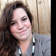 Sarah V. - Street Care Companion