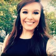 Hannah B. - Elizabethtown Babysitter