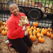 Juanita T., Babysitter in Little Rock, AR with 11 years paid experience