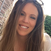Bethany P., Nanny in New Kensington, PA 15068 with 5 years of paid experience