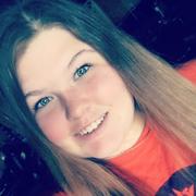 Kirsten F. - Lake Charles Pet Care Provider