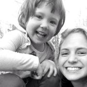 Meghan T. - Newburyport Babysitter