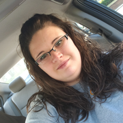 Kayla H., Care Companion in Hephzibah, GA with 1 year paid experience